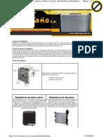 partes de radiador.pdf