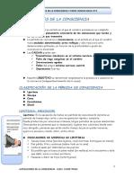 ALTERACIONES DE LA CONSCIENCIA Y CRISIS CONVULSIVAS II.docx