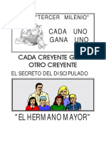 ª Plan hermano mayor.pdf