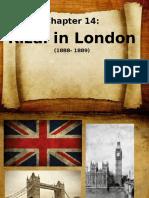 Rizaln-in-London-new.pptx
