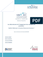 Memoire_MBA_RH11_Les_determinants_de_l_engagement_des_managers_de_proximite.pdf