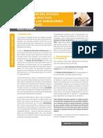 Elaboracion EFE metodo de las variaciones patrimoniales - por Nuria Gutierrez.pdf