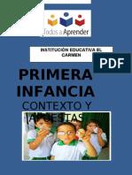 Contexto_apuesta_EduaciónPrimeraInfancia (1).docx