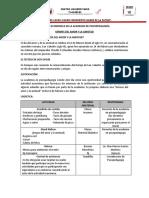 ACIVIDAD ECONOMICA DE LA ACADEMIA DE PSICOPEDAGOGÍA.docx