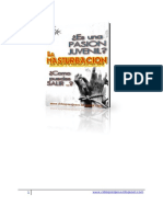 MASTURBACION - ¿Es una Pasion Juvenil.pdf