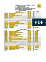 Tecnico Informatica.pdf