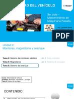 Tecsup Sistema de Arranque.pdf