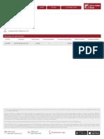 801_20200314_201548.pdf