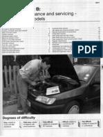 01B.maintenance - Diesel