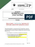 TST-105-2016 G2 locked EMM.doc