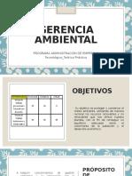 Contenido Semana 1 Gerencia Ambiental.pptx