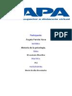 tarea 2 historia de la psicologia  angela.docx