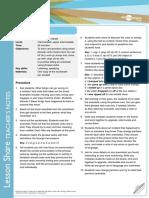 Lesson_share_Phrasal_verbs.pdf
