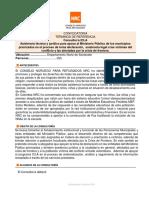 Convocatoria-Consultor-ICLA-Norte-de-Santander.pdf