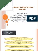 ppt strategi kel 6.pptx