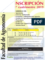 afiche_ingreso_2019.pdf