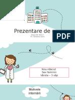 Caz-clinic-pediatrie-1