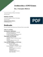 curso.linux.pdf