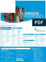 admission_requirements_06042017.pdf
