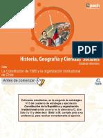 Clase Constitución de la República y organización internacional.pptx