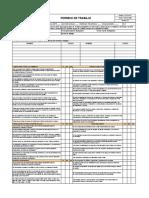 FT-SST-077_V1 Formato Permiso de trabajo