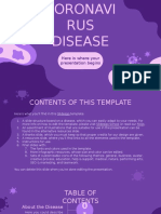coronavirus-disease.pptx