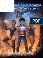 American Dragon 03 - Montana Firestorm_ An Urban Fan - Aaron Crash.epub
