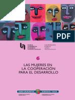 Las_mujeres_en_la_cooperacion_al_desarrollo.pdf