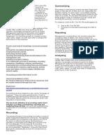 Document12.docx