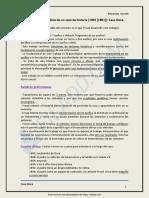 Caso Dora.pdf