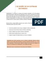 Lectura-Unidad2-DiseñoSoftMultimedio.pdf