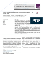 International Journal of Pediatric Otorhinolaryngology.pdf