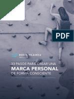 Marca Personal - Borja Vilaseca.pdf