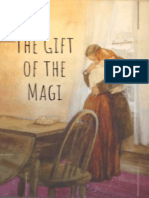 The_Gift_of_the_Magi-O_Henry