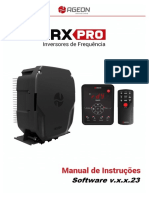 manual-irx-pro-3-reles