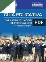 GUIA-PERSONAS-SORDAS-cT.pdf