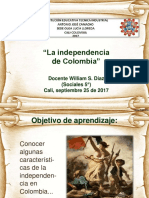 clasesociales5-09-25-17laindependenciadecolombia-170925042335.pdf