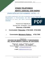 directorio_telefonico.pdf