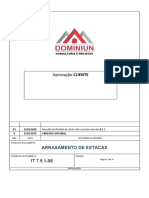 IT 7.5.1.08 - ARRASAMENTO DE ESTACAS R.01.doc