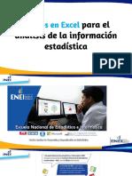 macrosExcel_moduloYFunciones.pdf