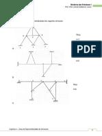 04. Graus de hiperestaticidade - Apenas Lista (1).pdf