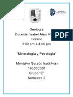 Geología  unidad2 todo.docx