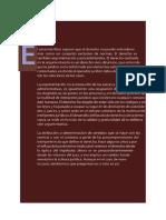 La Argumentación como derecho - Jaime Cárdenas Gracia