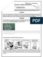 ATIVIDADE-PLUS-5-9º-ANO.doc