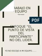 TRABAJO EN EQUIPO_CURSO.