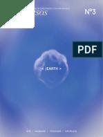 Accesos, v.3.pdf