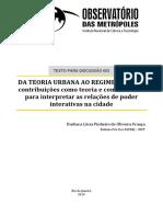 Texto_Discussao_Regimes_Urbanos.pdf