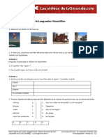 CaBouge-LanguedocRoussillon-A2-app