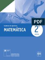 MATSM20E2M_1.pdf