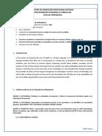 ADSI _LEVEL 1 _GFPI-F-019_Formato_Guia_de_Aprendizaje